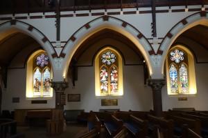 east_sheen_christ_church121016_43