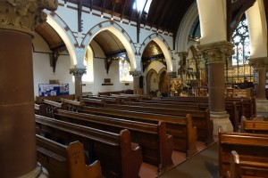 east_sheen_christ_church121016_45