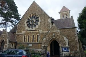 east_sheen_christ_church121016_54