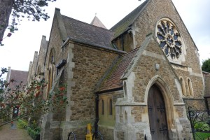 east_sheen_christ_church121016_56