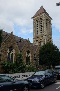 east_sheen_christ_church121016_58