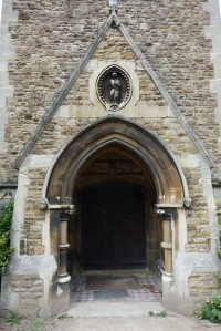 east_sheen_christ_church121016_59