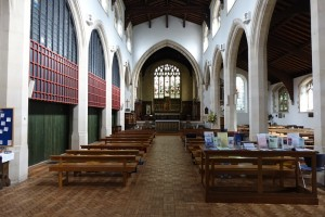 mortlake_st_mary121016_1