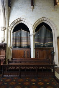 mortlake_st_mary121016_10