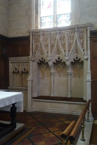 mortlake_st_mary121016_14