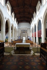 mortlake_st_mary121016_15