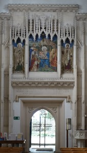 mortlake_st_mary121016_16