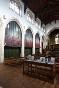 mortlake_st_mary121016_3