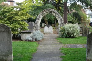 mortlake_st_mary121016_38