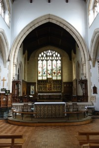 mortlake_st_mary121016_4