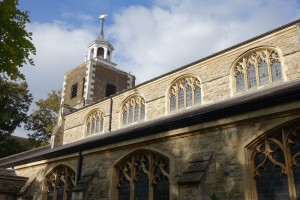 mortlake_st_mary121016_42