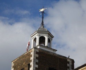 mortlake_st_mary121016_43
