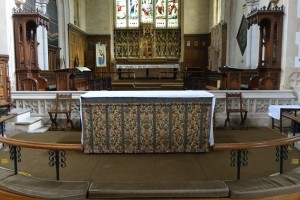mortlake_st_mary121016_5