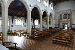 mortlake_st_mary121016_8