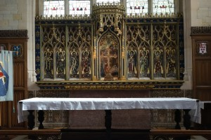 mortlake_st_mary121016_9