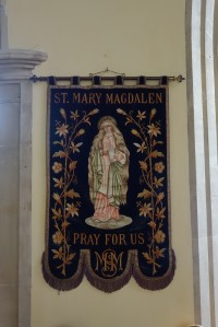 mortlake_st_mary_magdelene_rc121016_26