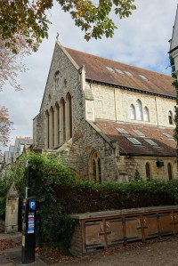 richmond_christ_church_former201016_