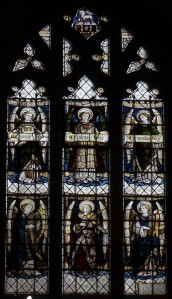 richmond_st_mary_magdalene201016_29