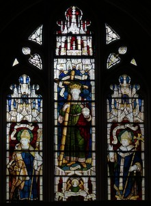 richmond_st_mary_magdalene201016_34