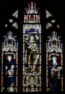 richmond_st_mary_magdalene201016_35