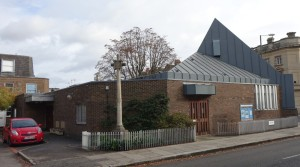 teddington_st_peter_st_paul101116_3
