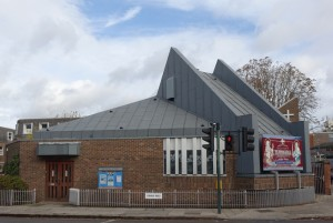 teddington_st_peter_st_paul101116_4