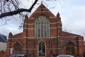 twickenham_all_saints241116_10
