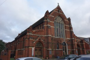 twickenham_all_saints241116_11