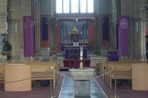 twickenham_all_saints241116_5