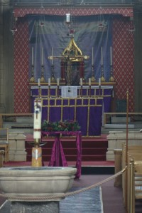 twickenham_all_saints241116_7