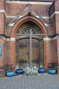 twickenham_all_saints241116_8