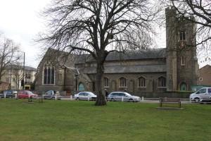 twickenham_holy_trinity241116_16