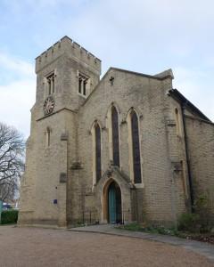 twickenham_holy_trinity241116_19