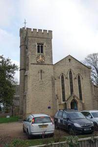 twickenham_holy_trinity241116_20