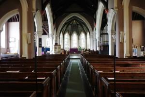 twickenham_holy_trinity241116_21