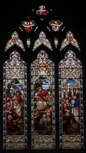 twickenham_holy_trinity241116_25
