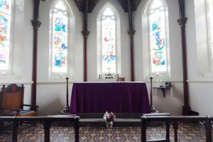 twickenham_holy_trinity241116_26