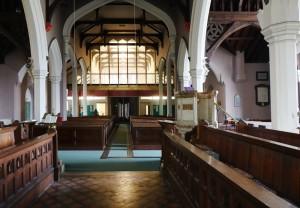 twickenham_holy_trinity241116_27