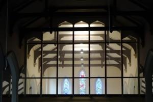 twickenham_holy_trinity241116_28