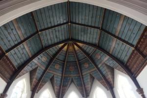 twickenham_holy_trinity241116_34