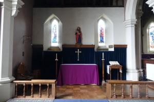twickenham_holy_trinity241116_35