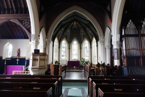 twickenham_holy_trinity241116_43