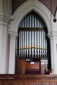 twickenham_holy_trinity241116_45