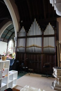 twickenham_holy_trinity241116_52
