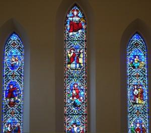 twickenham_holy_trinity241116_53