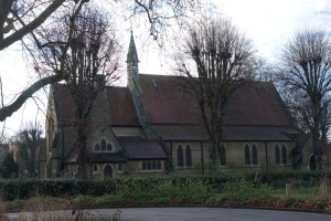 putney_all_saints141216_