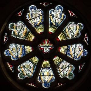 roehampton_holy_trinity141216_27