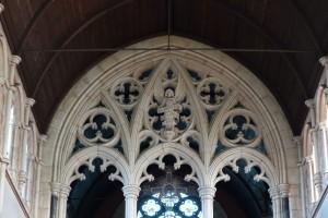 roehampton_holy_trinity141216_44