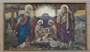 roehampton_holy_trinity141216_45