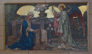 roehampton_holy_trinity141216_46
